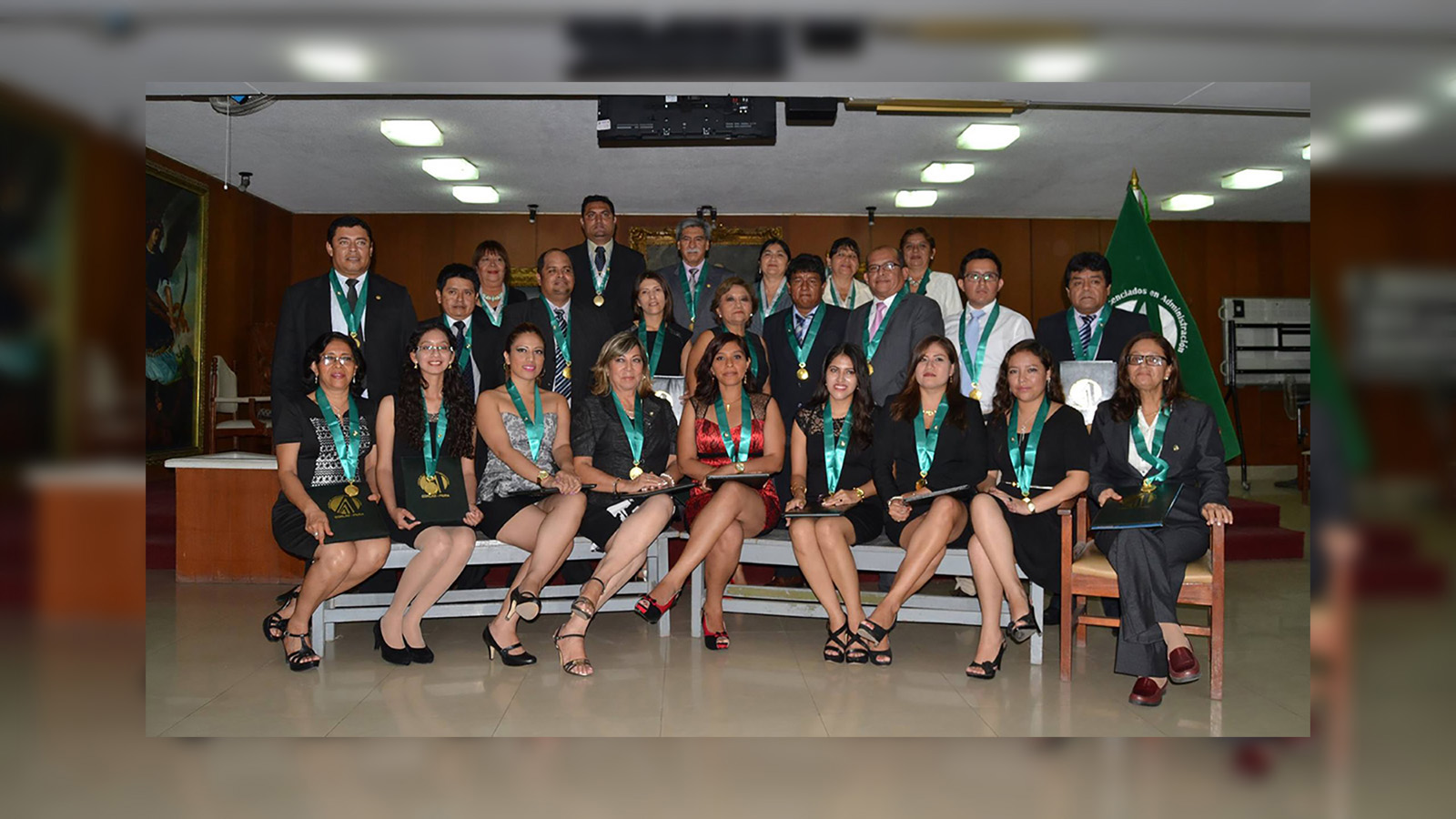piura chatrooms Visit downtown piura to see the cobblestone streets and colonial buildings rooms and rates chat with an expert.
